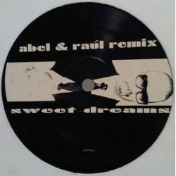Various ‎– Sweet Dreams / My Beat Patchy