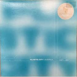 Terry Lee Brown Jr. – Impact State Anthology