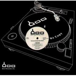 DJ Jeroenski – Feel Good / Music