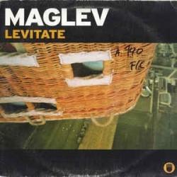 Maglev – Levitate