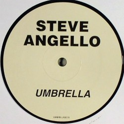 Steve Angello ‎– Umbrella