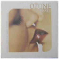 Ozone – Kisses