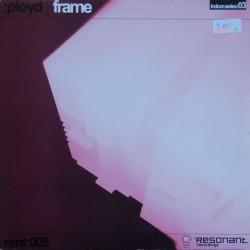 Ployd – Frame