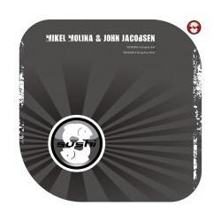 Mikel Molina & John Jacobsen – Bondem II