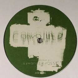 Gennaro Le Fosse – Begformore (Remix)
