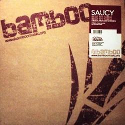 Saucy – Beat My Tabla