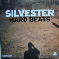Silvester – Hard Beats