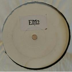 Promo EM2