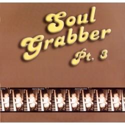 Paul Jacobs – Soul Grabber Pt. 3