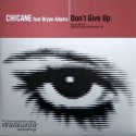 Chicane Featuring Bryan Adams - Don't Give Up (REPOSICIÓN¡¡ SELLO S21)