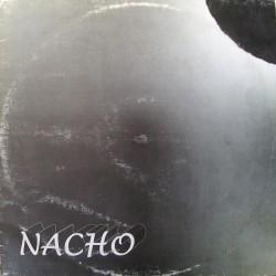 DJ. Nacho - Untitled(2 MANO,REMEMBER 90'S)