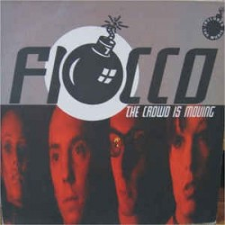 Fiocco – The Crowd Is Moving