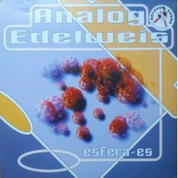 Analog Edelweis – Esfera-es