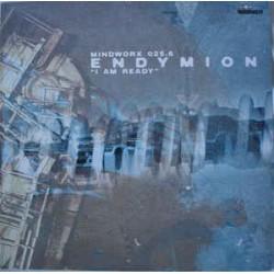 Endymion – I Am Ready