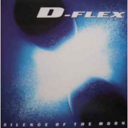 D-Flex – Silence Of The Moon
