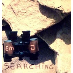 Em J - Searching