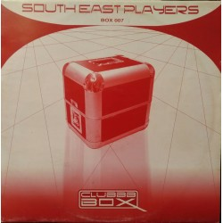 South East Players – Git Up