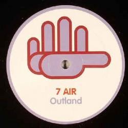 7 Air – Outland