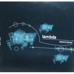 Lambda - Nemo's Theme