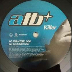ATB – Killer