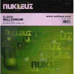 G-2000 – Millennium (NUKLEUZ)