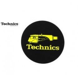 Deslizadores Technics Modelo 60645 (Magma)