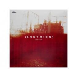 Endymion – Energize