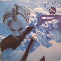 BT Featuring Tori Amos – Blue Skies