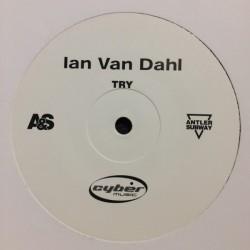 Ian Van Dahl  - Try