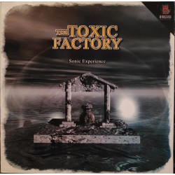 The Toxic Factory ‎– Sonic Experience