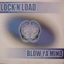 Lock 'N Load – Blow Ya Mind (VALE MUSIC)
