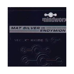 Mat Silver vs. Endymion  – Violet Skies