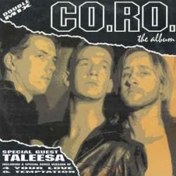 CORO – The Album