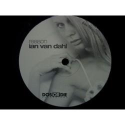 Ian Van Dahl – Reason