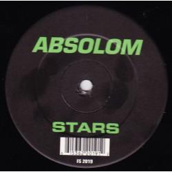 Absolom - Stars
