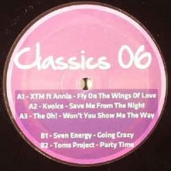 Classics 06