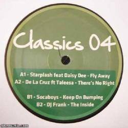 Classics 04