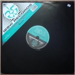 Tillmann Uhrmacher Feat. Peter Ries – Bassfly (Remixes)