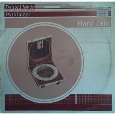 Pathfinder – Hard Rain