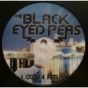 The Black Eyed Peas – I Gotta Feelin