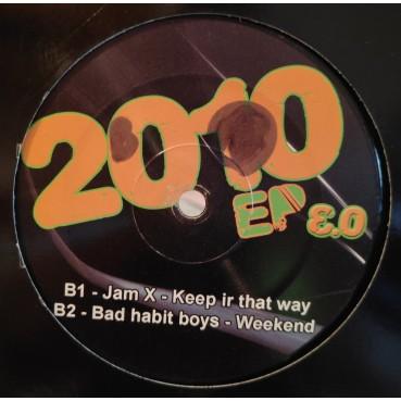 2010 Ep 3.0