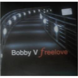 Bobby V – Freelove