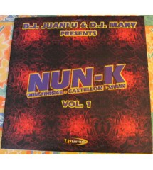 DJ Juanlu & DJ Maky –...