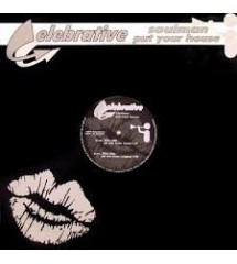 Soulman ‎– Put Your House