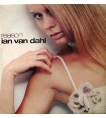 Ian Van Dahl – Reason (EMI)