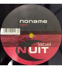 Noname – Off