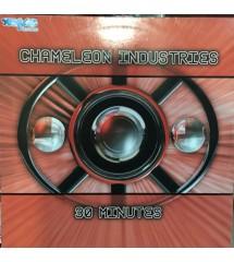 Chameleon Industries – 30...