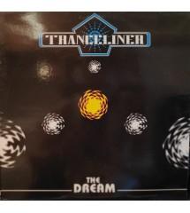 Tranceliner – The Dream