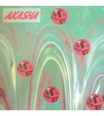 Akasha – Akasha