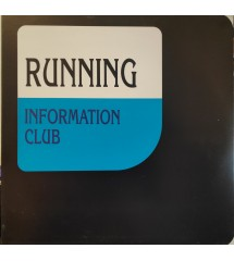 Information Club ‎– Running